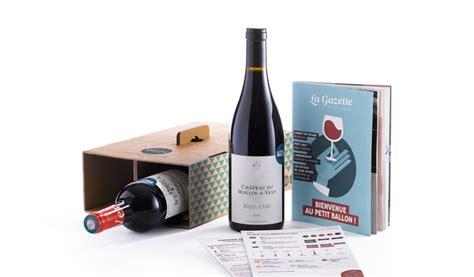 abonnement box cuisine abonnement box idées cadeaux