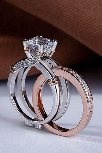 fantastic engagement rings  wedding