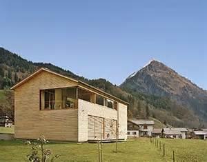 architektur vorarlberg architektur vorarlberg bregenzerwald architecture in vorarlberg haus