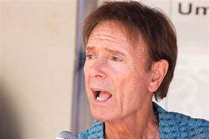 Cliff Richard faces fresh sex abuse claims hell as second ...