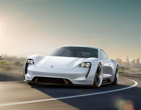 porsche tesla price porsche mission e price release date and specs for tesla