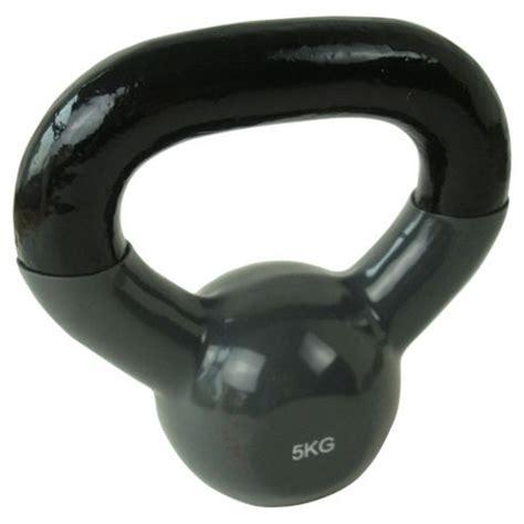 kettlebell 5kg body tesco weights previous fitness