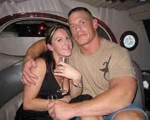 John Cena Wife Name   Auto Design Tech