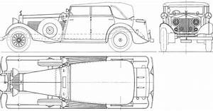 rolls royce torpedo cabriolet 1934 blueprint download With diy electric car forums gt ev conversions and builds gt electric motors