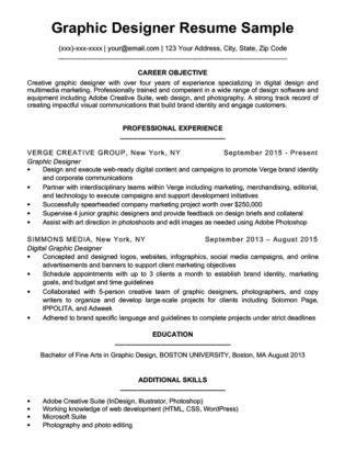 graphic design cover letter graphic designer cover letter sle resume companion 7960