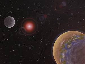RoPACS - Rocky Planets Around Cool Stars