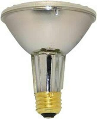 replacement bulb  naed     ebay