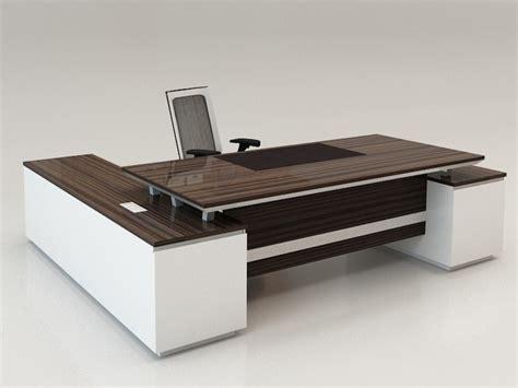 contemporary bureau desk home office furniture contemporary design of work desk