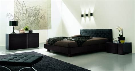 cheap bedroom furniture stores in dallas tx home delightful