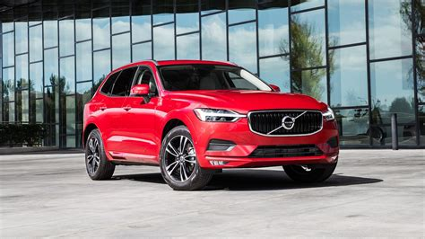 volvo xc  awd momentum long term arrival upscale