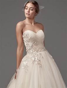 off white wedding dresses oasis amor fashion With off white dresses for weddings