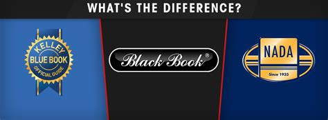 Used Book Value Differences  Bakersfield, Ca Mitsubishi