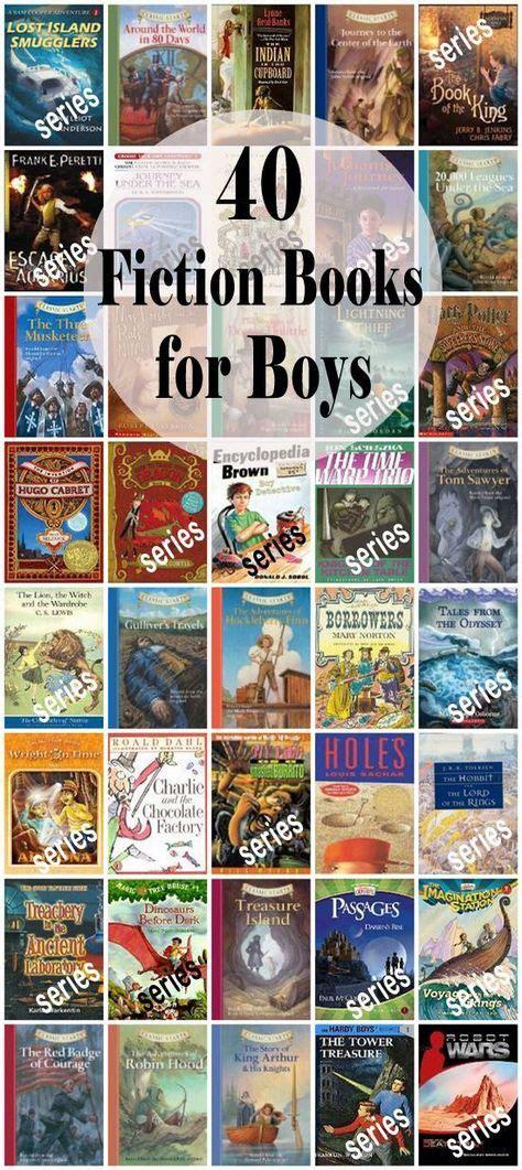 grade read alouds images  grade reading