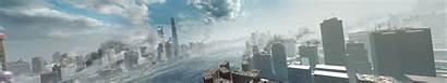 Lpc Maxed Gamer Settings Pc Screenshots Wallpapersafari