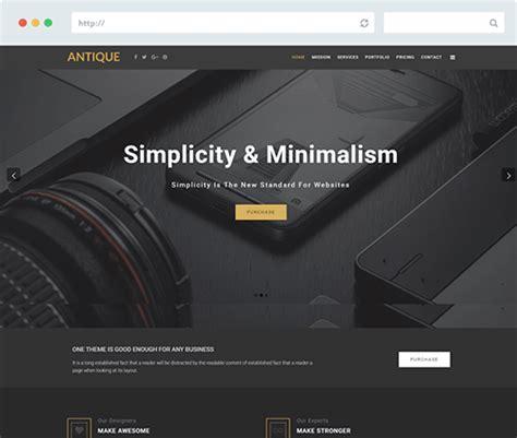 black responsive joomla template responsive free joomla templates and premium joomla templates