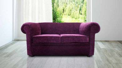 chesterfield settees uk chesterfield suites and sofa range designer sofas 4u