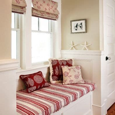images  window treatments  craftsman homes