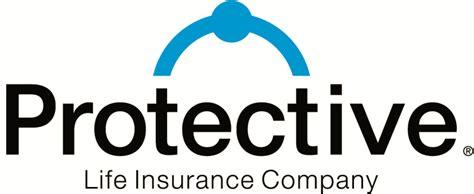 Life Insurance - Messer Financial