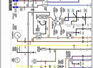 7520i Tuff Stuff Wiring Diagram