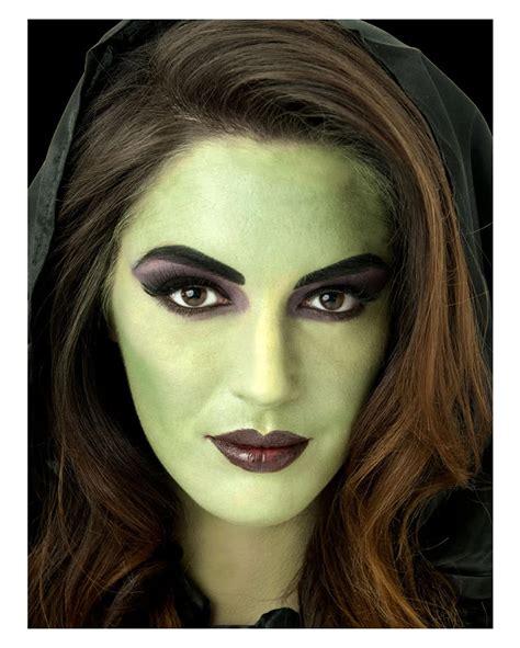 make up hexe hexe make up stack hexen make up horror shop