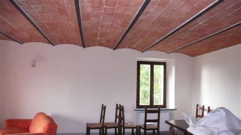 Come Ristrutturare Una Casa Di Cagna by Come Ristrutturare Una Casa In Cagna 6 Trucchi