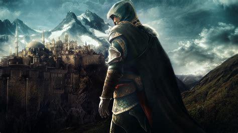 Epic Gaming Wallpaper (72+ Images