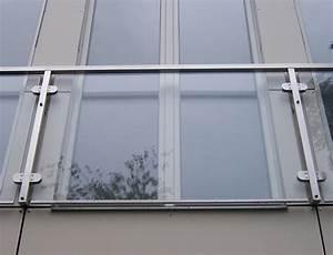 franzosischer balkon plickert glaserei betriebe gmbh berlin With französischer balkon mit ampel sonnenschirm test