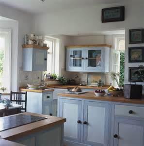 küche lackieren küche lackieren jtleigh hausgestaltung ideen