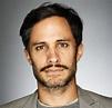 Gael Garcia Bernal to Star in Jonas Cuaron Showtime ...