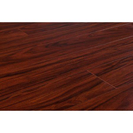 15mm Ac4 Original Collection Laminate Flooring Nutmeg