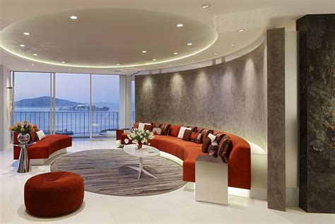 Living Room Designs Modern by Renovating Small Living Room With Modern Furniture