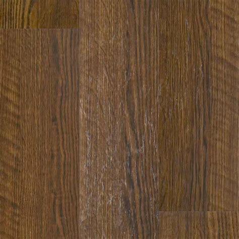 "Centiva Event Wood Antique Walnut 4"" x 36"" Vinyl Plank"