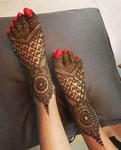 41+ Latest Mehndi Design for Girls Eid 2019 Collection