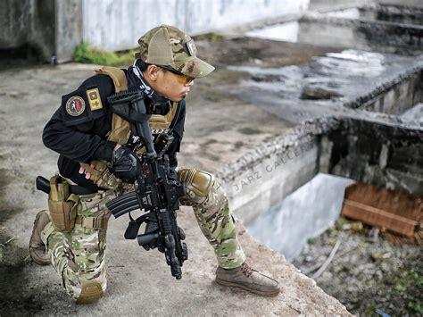Standby #airsoft #milsim #tactical #gear #specialforces