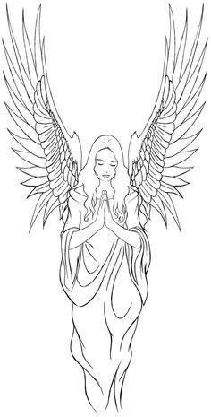 Praying Hands Clipart | Craft Ideas | Pinterest | Praying