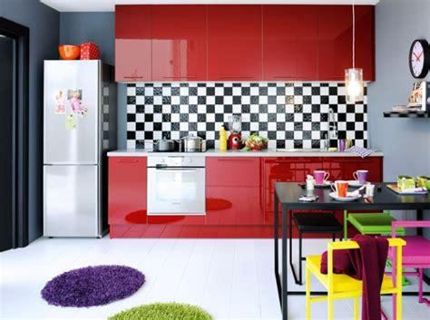 cuisine sur le bon coin excellent meuble de cuisine sur le bon coin u with bon coin4