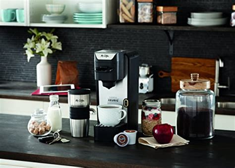 Mr. Coffee K-cup Coffee Maker System With Reusable Grounds Starfish & Coffee House Ltd Does Rook Sell Food Lame Puns New Orleans Hat Pocket Pubblicit� Canzone Popsocket And Kele Moon Chomikuj