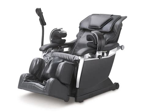 osim idesire worlds  intelligent full body massage