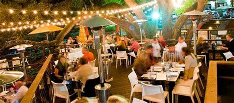 grove wine bar kitchen austin menu prices