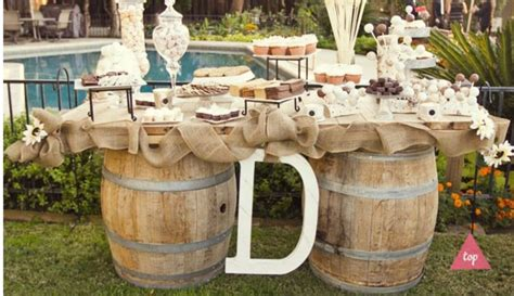 35 Best Rustic Home Decor Ideas And Designs For 2019: 35 Best Mexican Wedding Idea And Rusted Wedding . Images