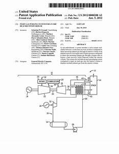 Inert Gas  Inert Gas Generator Diagram