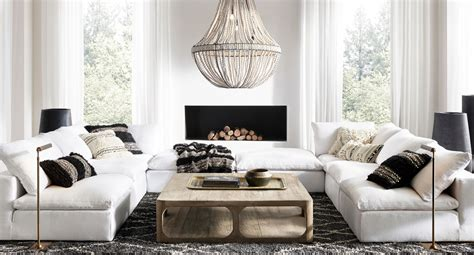 Throw Pillows   Sofa