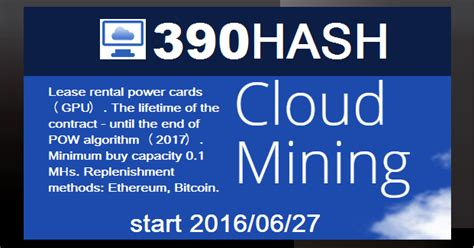 bitcoin forum hash cloud mining review