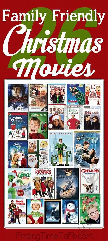 Christmas Movies Friendly Netflix Rated Pg Holiday