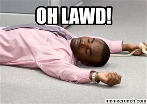 Fainting Meme - fainting meme 28 images fainting memes image memes at relatably com fainting memes image
