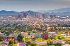5 Reasons to Love and Hate Phoenix, Arizona