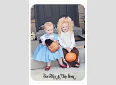 Boy Girl Twin Costume IdeaCowgirl and Cowboy The