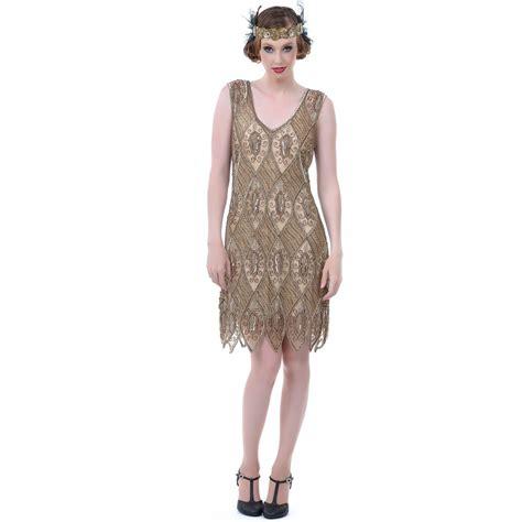 parure bureau cuir deco flapper dress 28 images 1920s style costumes