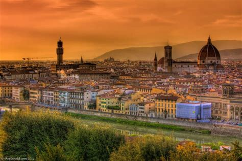 best things to do in florence top 10 beautiful things to do in florence