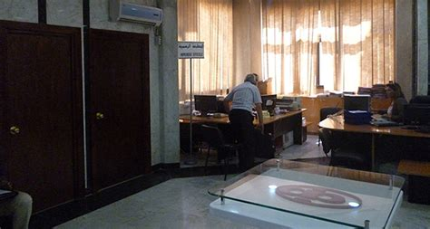 sociale ministere interieur sociale ministere interieur 28 images fo snica organigramme du minist 200 re de l interieur